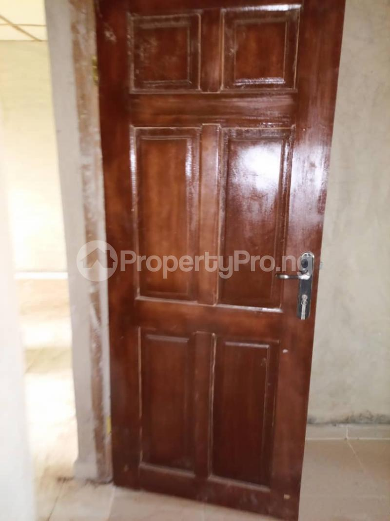 2 bedroom Blocks of Flats for rent Itele , Ogun State Ijebu Ogun - 6