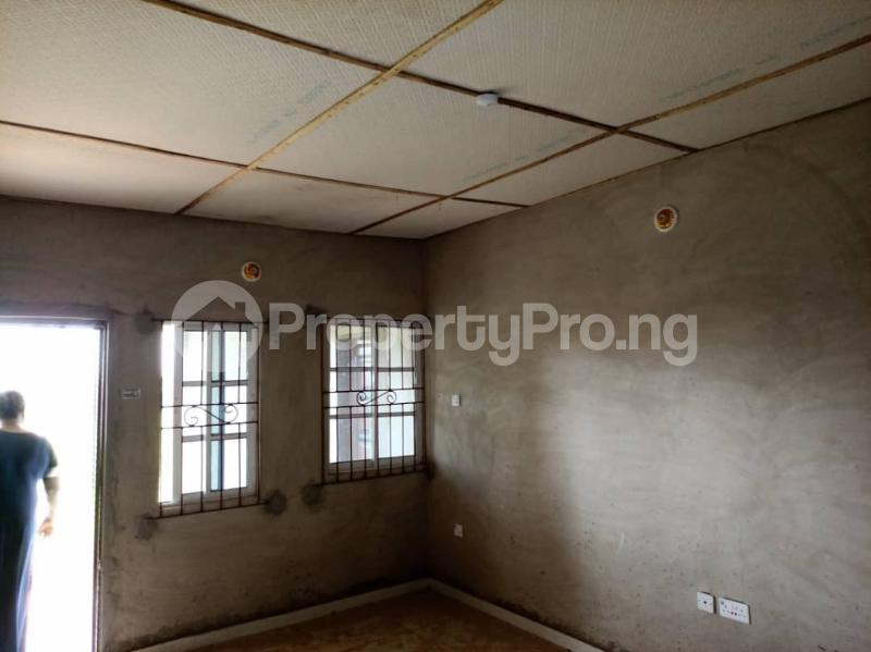2 bedroom Blocks of Flats for rent Itele , Ogun State Ijebu Ogun - 5