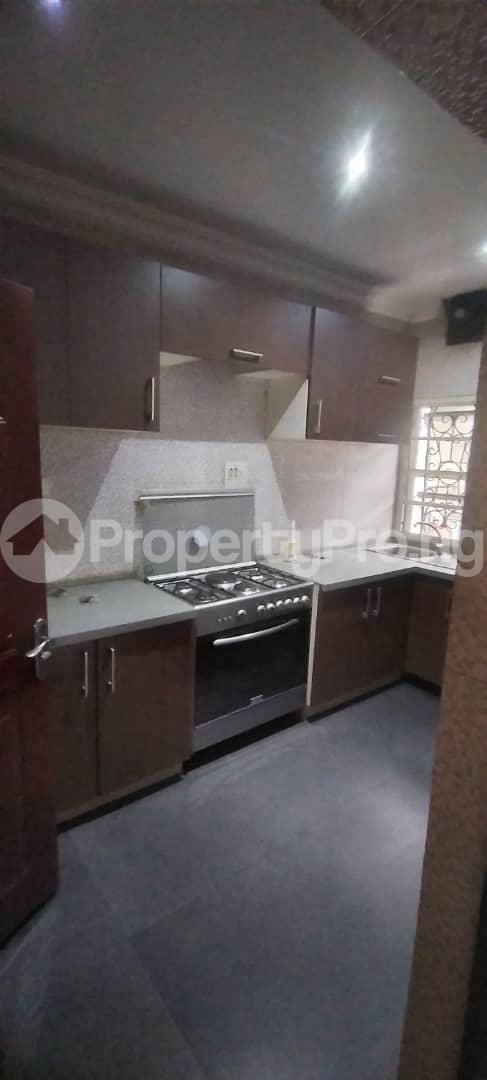 2 bedroom Flat / Apartment for rent Maryland Lagos - 9