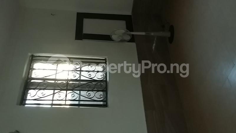 2 bedroom Flat / Apartment for rent Ikate elegushi Ikate Lekki Lagos - 2