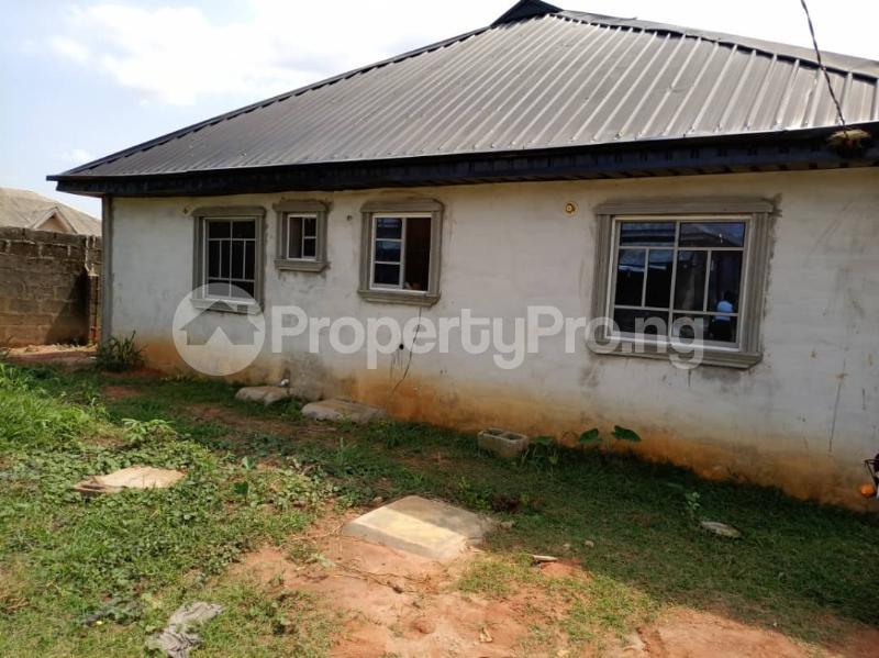 2 bedroom Blocks of Flats for rent Itele , Ogun State Ijebu Ogun - 8