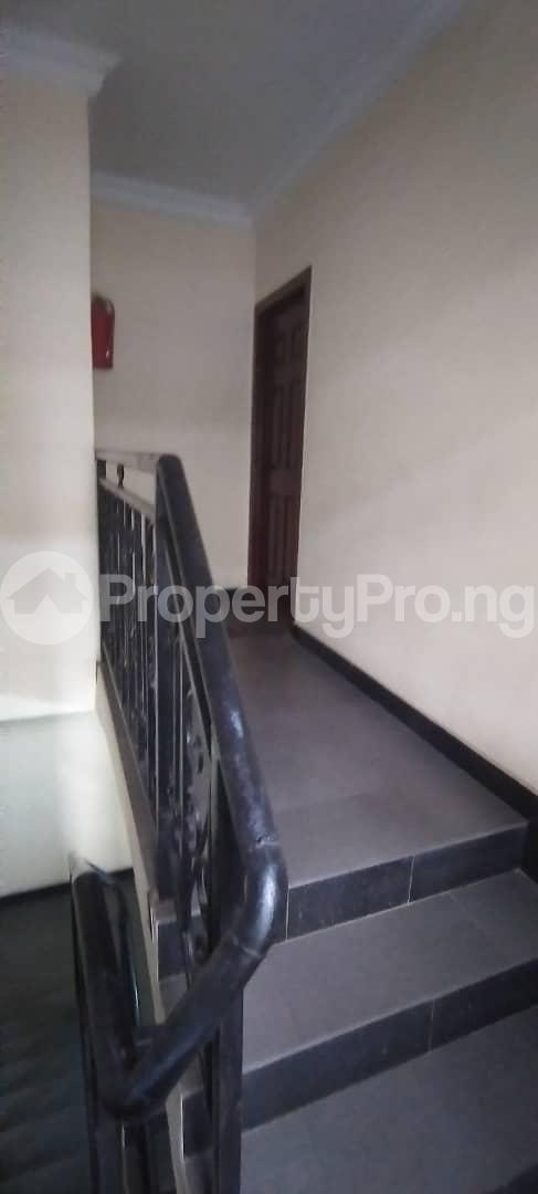 2 bedroom Flat / Apartment for rent Maryland Lagos - 7