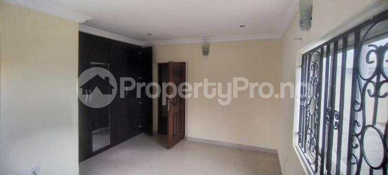2 bedroom Flat / Apartment for rent Maryland Lagos - 8