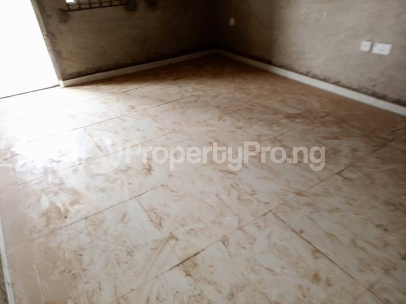 2 bedroom Blocks of Flats for rent Itele , Ogun State Ijebu Ogun - 7