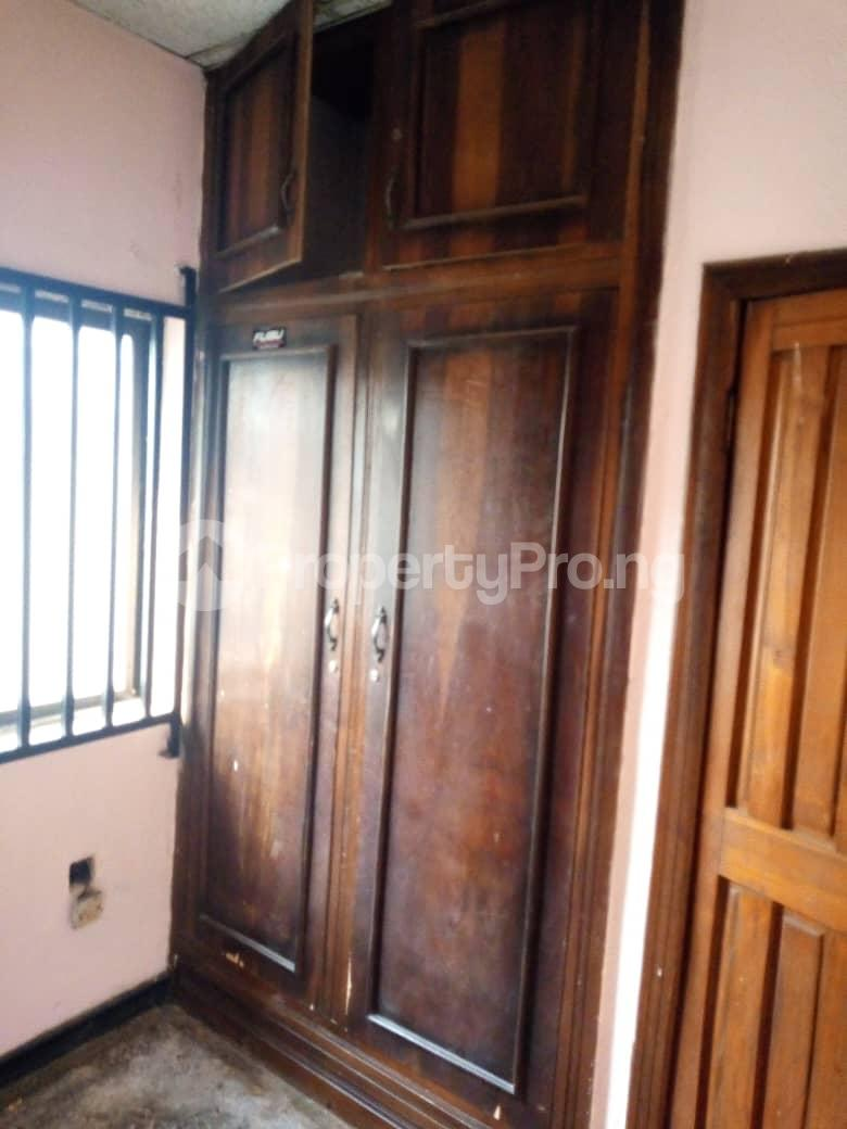 2 bedroom Flat / Apartment for rent Gbagada Phase 2 Gbagada Lagos - 1