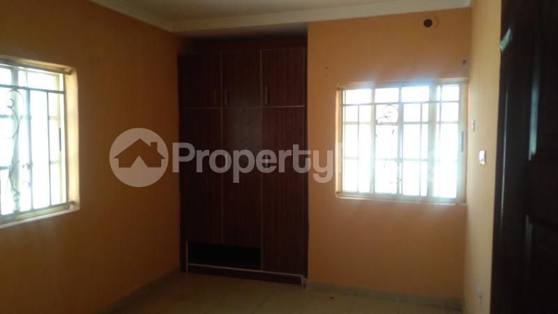 2 bedroom Flat / Apartment for rent Lugbe Abuja - 10