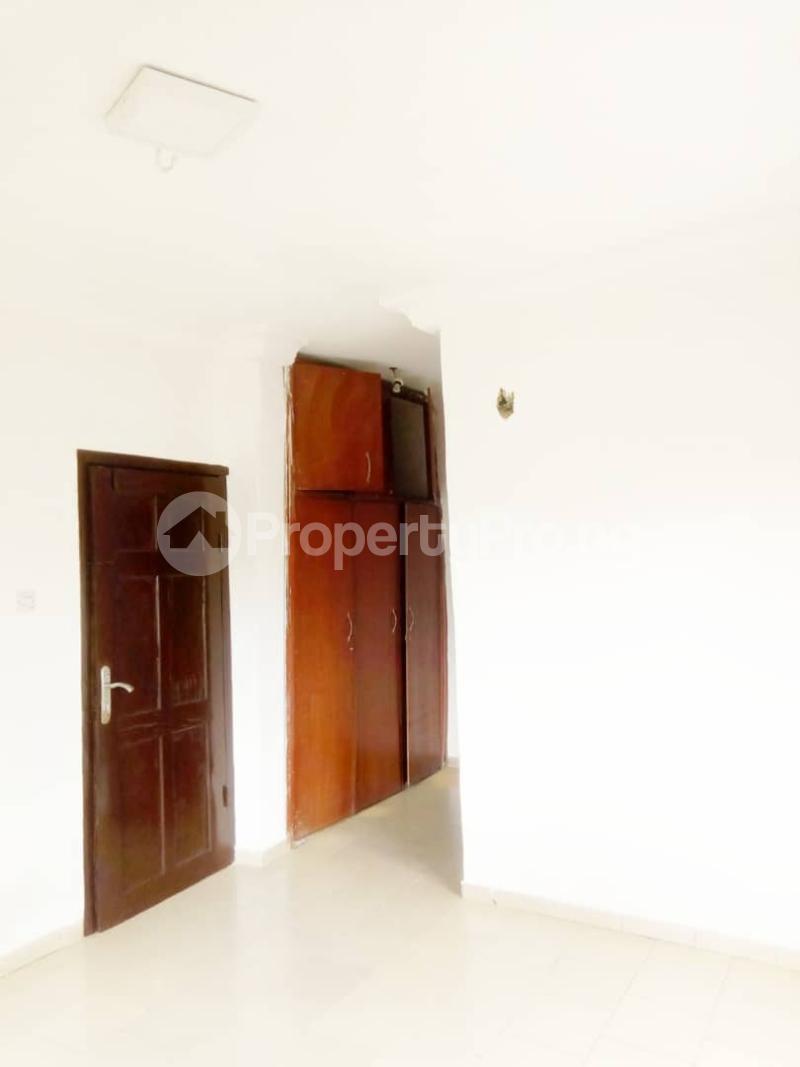 2 bedroom Flat / Apartment for rent Awolowo way Awolowo way Ikeja Lagos - 4
