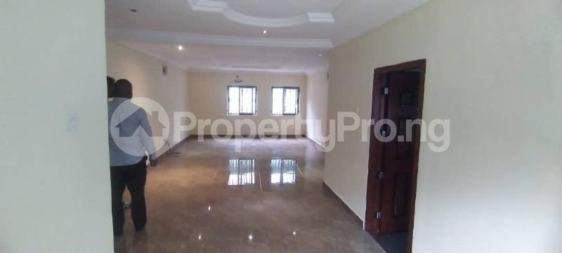 2 bedroom Flat / Apartment for rent Maryland Lagos - 10