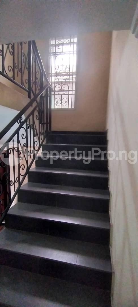 2 bedroom Flat / Apartment for rent Maryland Lagos - 5