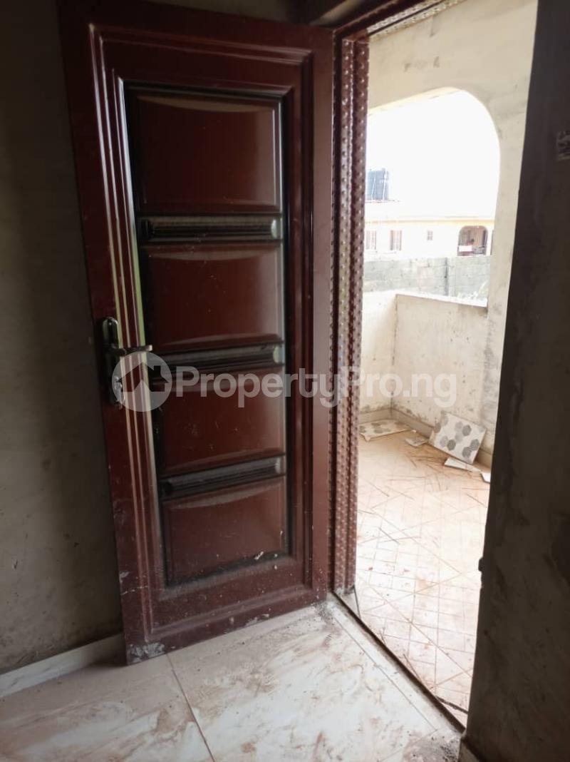 2 bedroom Blocks of Flats for rent Itele , Ogun State Ijebu Ogun - 12