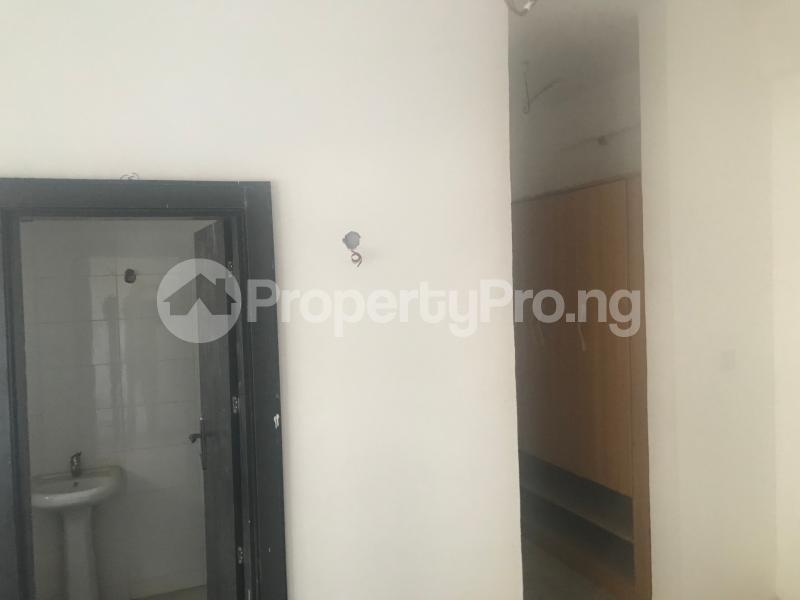 2 bedroom Blocks of Flats for sale   Utako Abuja - 4
