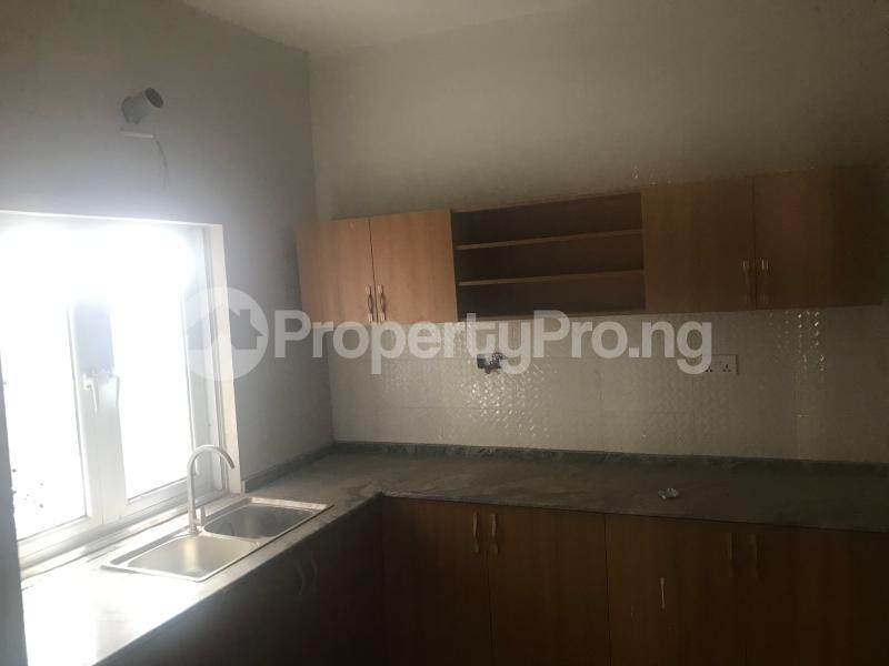 2 bedroom Blocks of Flats for sale   Utako Abuja - 2
