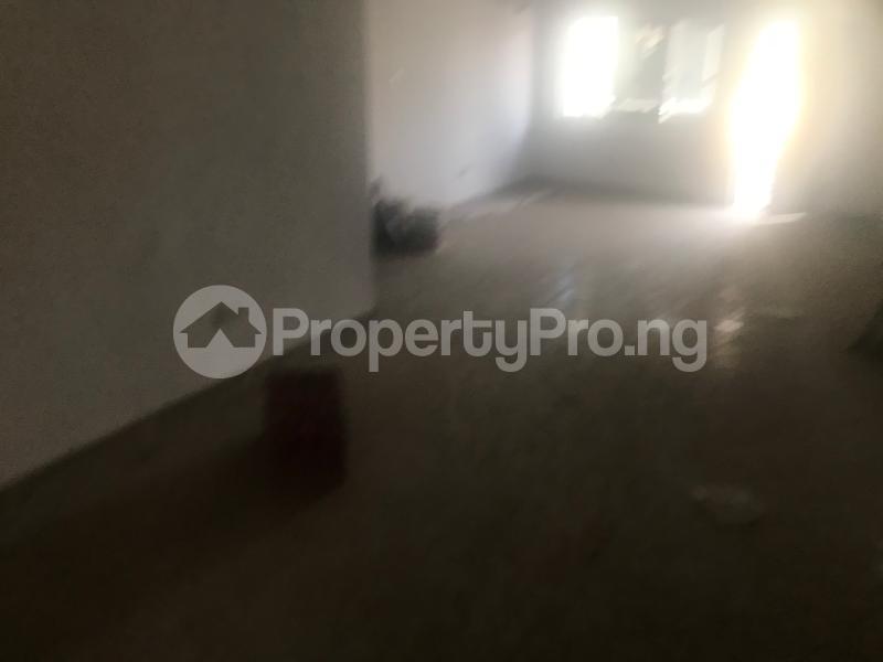 2 bedroom Blocks of Flats for sale   Utako Abuja - 1