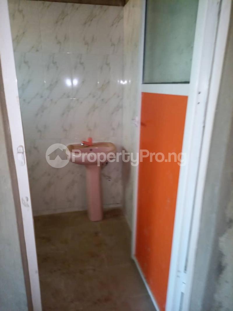 2 bedroom Blocks of Flats for rent Itele , Ogun State Ijebu Ogun - 4