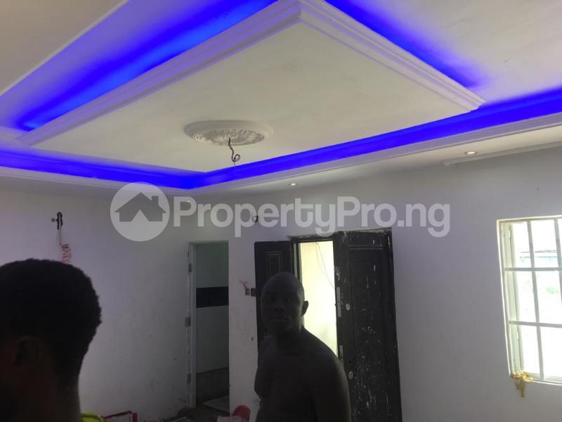 2 bedroom House for sale ketu Ketu Lagos - 0