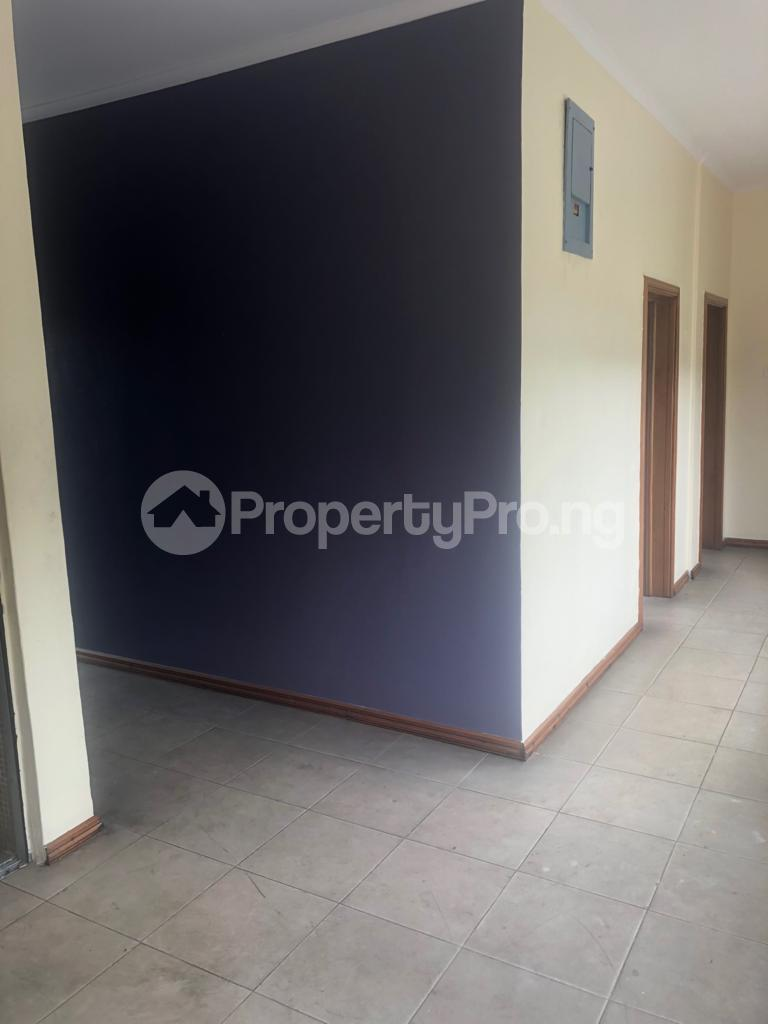 3 bedroom Detached Duplex House for rent S.W. Ikoyi Off Awolowo Road Ikoyi Lagos - 18