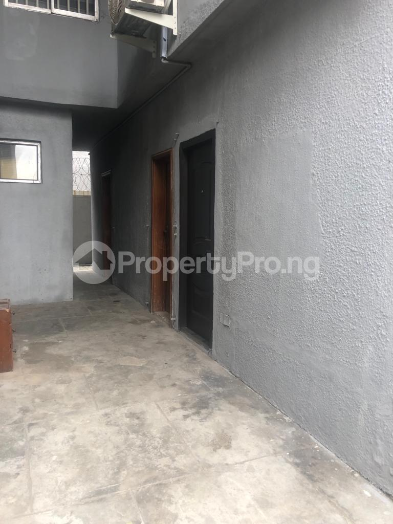 3 bedroom Detached Duplex House for rent S.W. Ikoyi Off Awolowo Road Ikoyi Lagos - 7