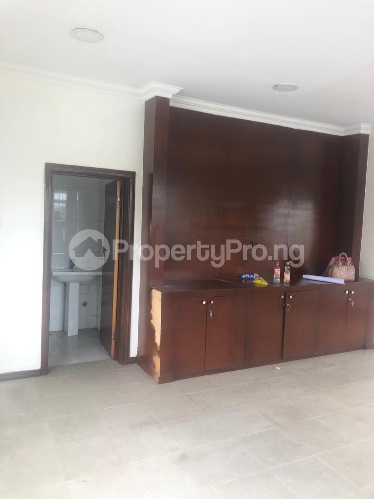 3 bedroom Detached Duplex House for rent S.W. Ikoyi Off Awolowo Road Ikoyi Lagos - 17