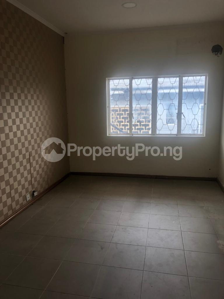 3 bedroom Detached Duplex House for rent S.W. Ikoyi Off Awolowo Road Ikoyi Lagos - 14