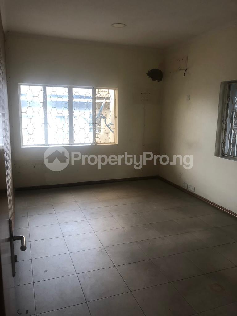 3 bedroom Detached Duplex House for rent S.W. Ikoyi Off Awolowo Road Ikoyi Lagos - 15