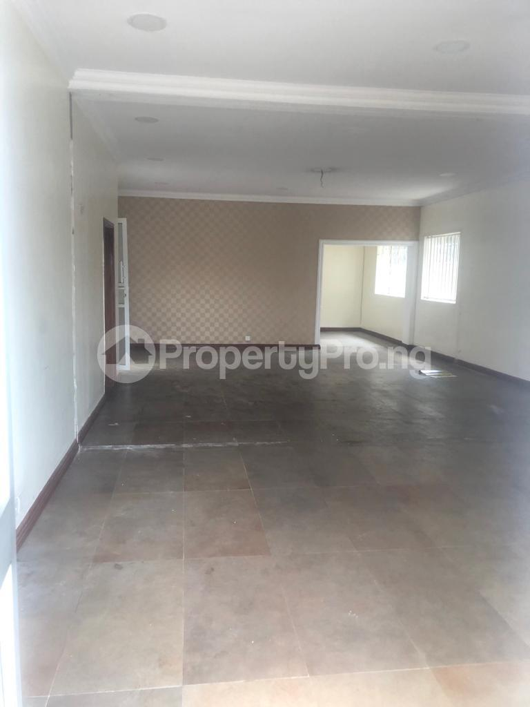 3 bedroom Detached Duplex House for rent S.W. Ikoyi Off Awolowo Road Ikoyi Lagos - 11