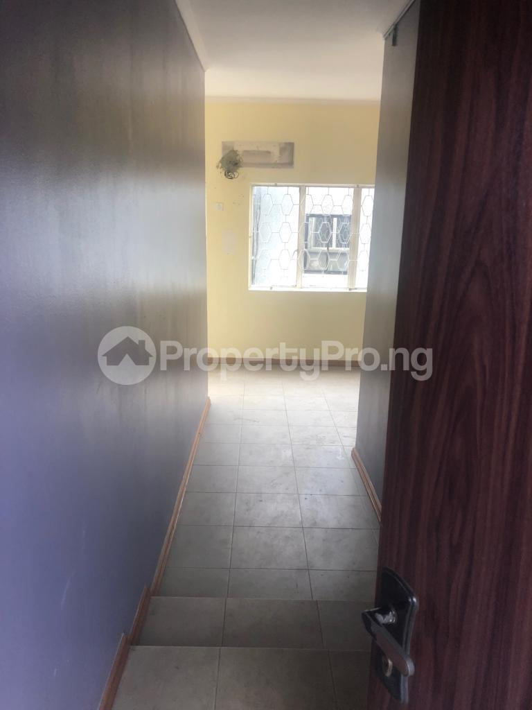 3 bedroom Detached Duplex House for rent S.W. Ikoyi Off Awolowo Road Ikoyi Lagos - 13