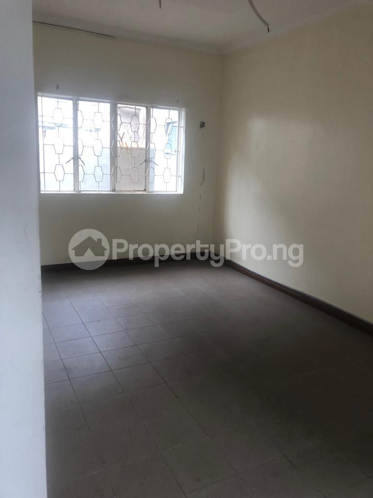 3 bedroom Detached Duplex House for rent S.W. Ikoyi Off Awolowo Road Ikoyi Lagos - 16
