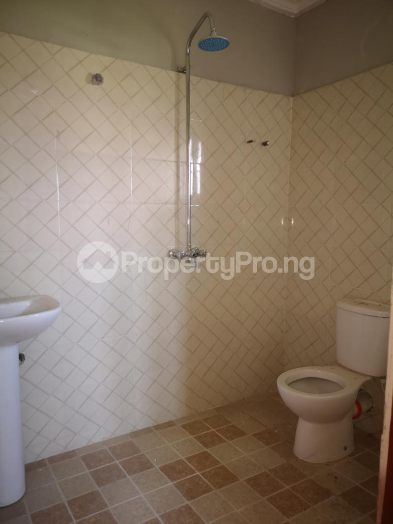 2 bedroom Blocks of Flats House for sale Lekki Gardens estate Ajah Lagos - 11