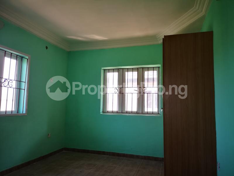 2 bedroom Blocks of Flats House for sale Lekki Gardens estate Ajah Lagos - 6