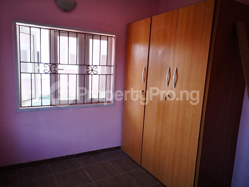 2 bedroom Blocks of Flats House for sale Lekki Gardens estate Ajah Lagos - 7