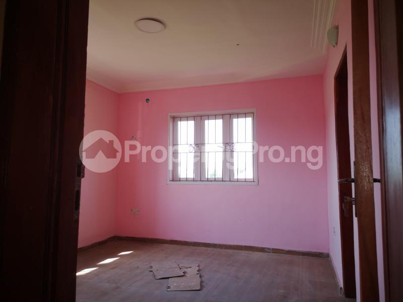 2 bedroom Blocks of Flats House for sale Lekki Gardens estate Ajah Lagos - 12