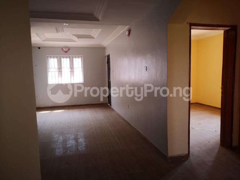 2 bedroom Blocks of Flats House for sale Lekki Gardens estate Ajah Lagos - 5