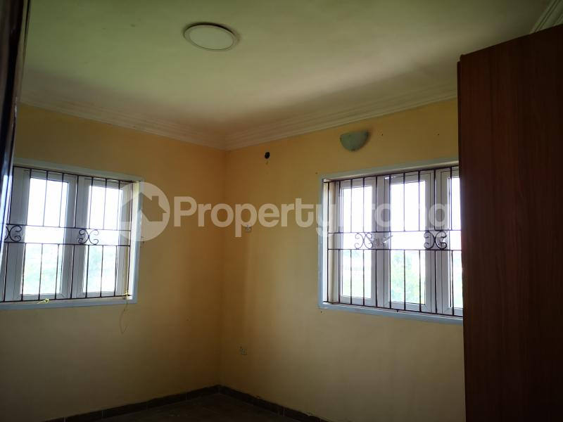2 bedroom Blocks of Flats House for sale Lekki Gardens estate Ajah Lagos - 9