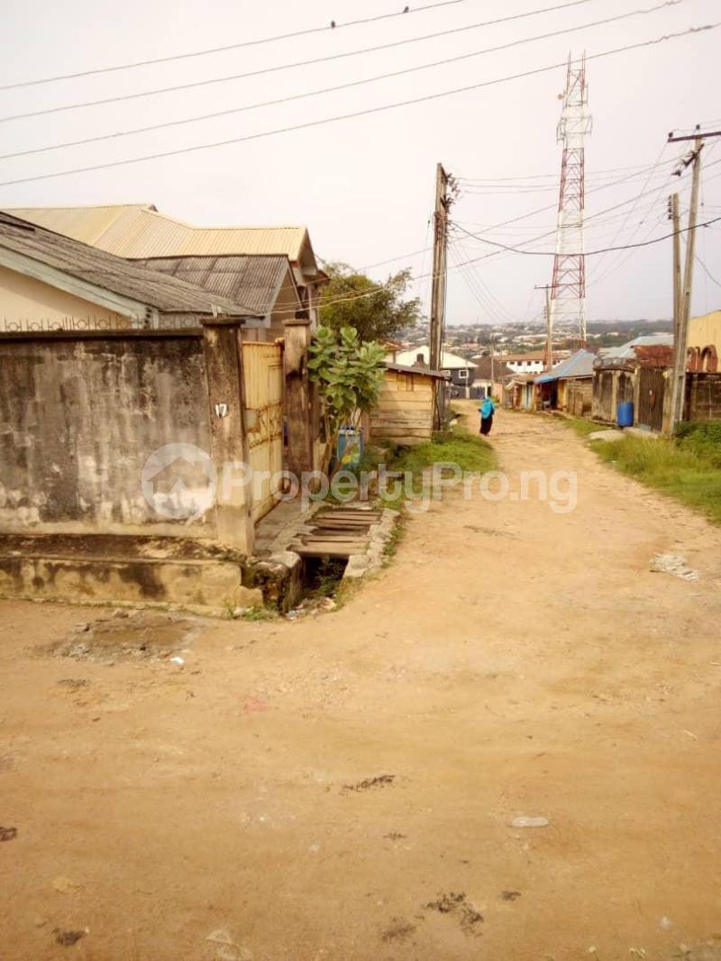 10 bedroom Blocks of Flats House for sale  oyedemi close to adetokun,ologuneru eleyele ibadan Ido Oyo - 19
