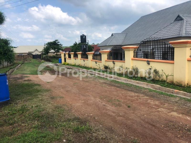 3 bedroom Blocks of Flats for sale   Ojoo Ibadan Oyo - 7