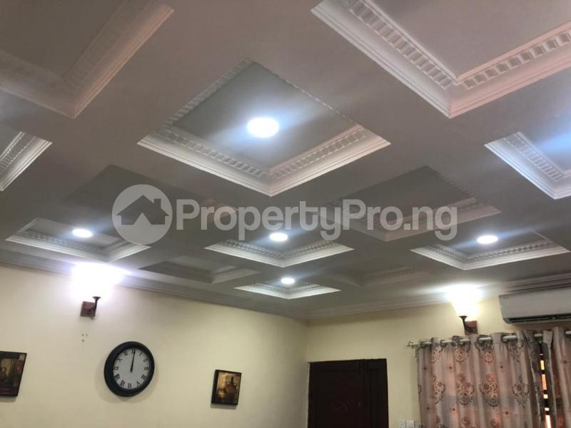 3 bedroom Blocks of Flats for sale   Ojoo Ibadan Oyo - 2