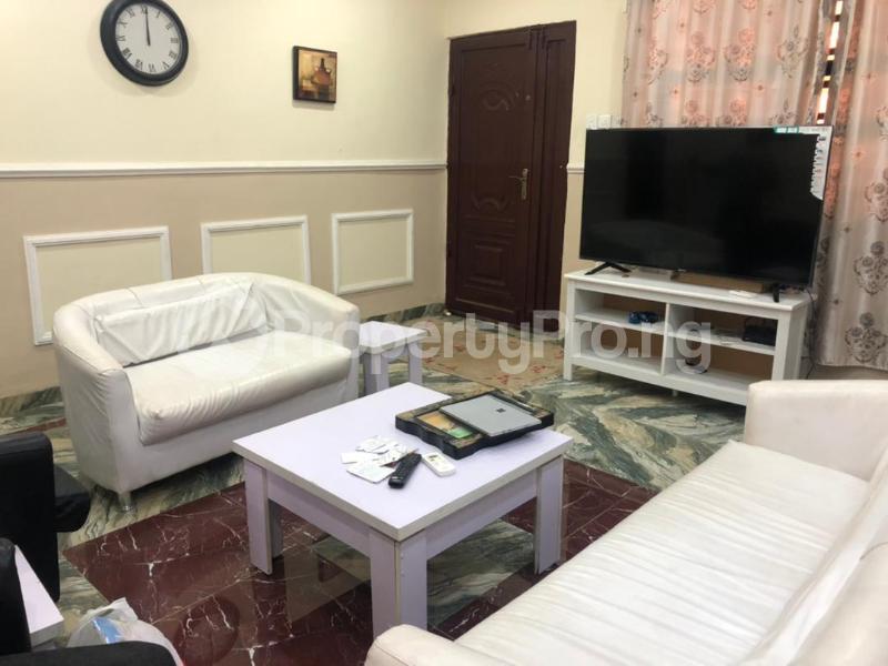 3 bedroom Blocks of Flats for sale   Ojoo Ibadan Oyo - 3