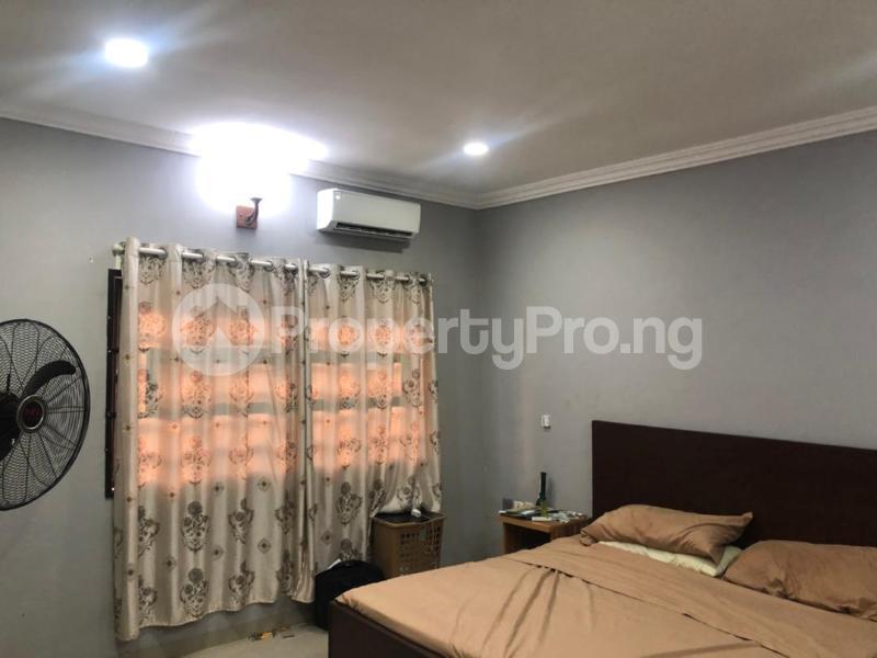 3 bedroom Blocks of Flats for sale   Ojoo Ibadan Oyo - 5