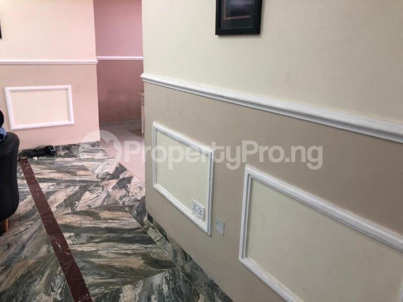 3 bedroom Blocks of Flats for sale   Ojoo Ibadan Oyo - 4