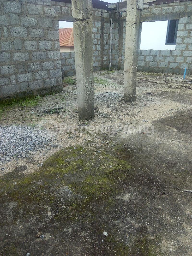 Commercial Property for sale UTAKO Utako Abuja - 5