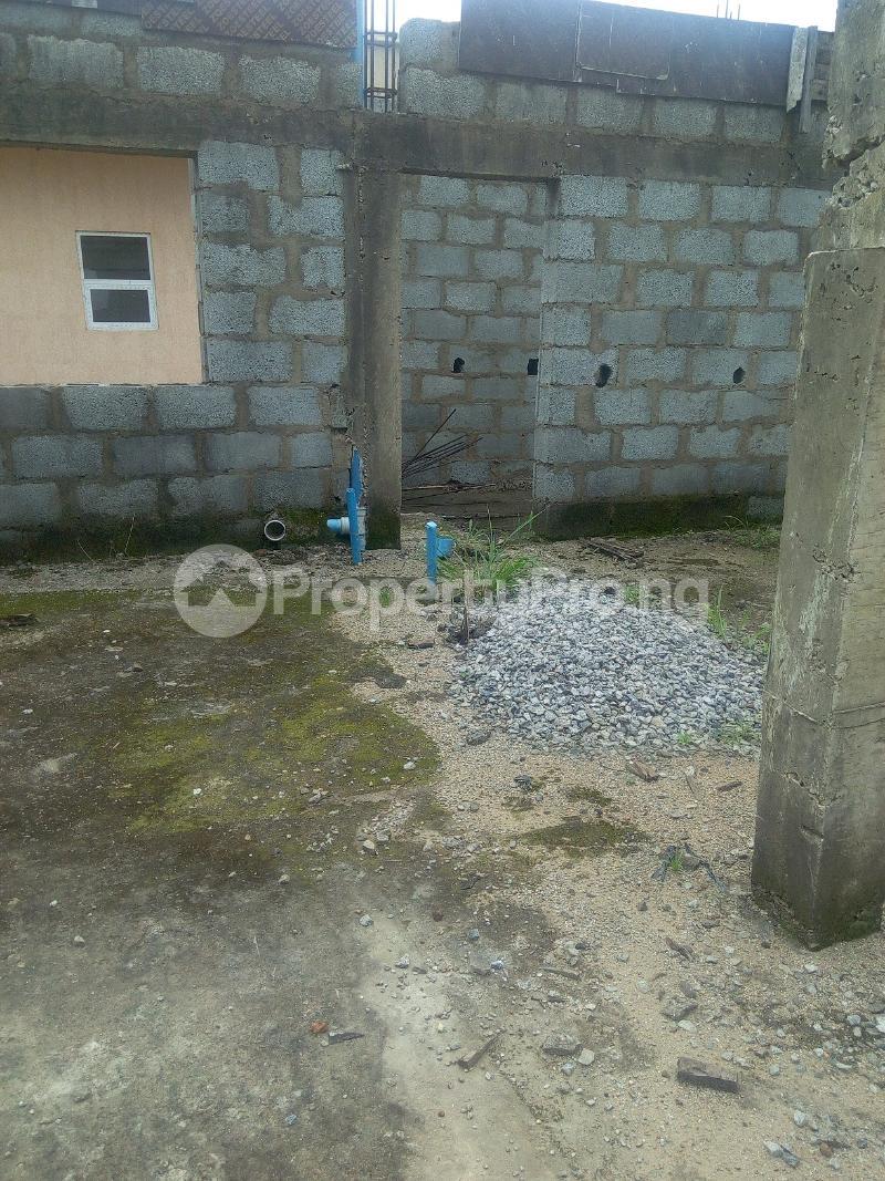 Commercial Property for sale UTAKO Utako Abuja - 4