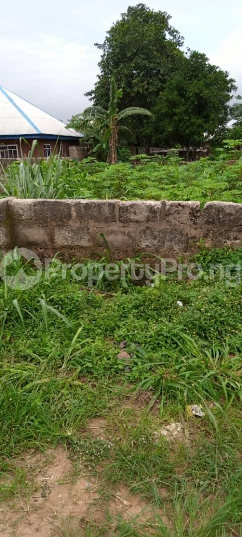 Land for sale Avu Off Port Harcourt Road Owerri Owerri Imo - 2