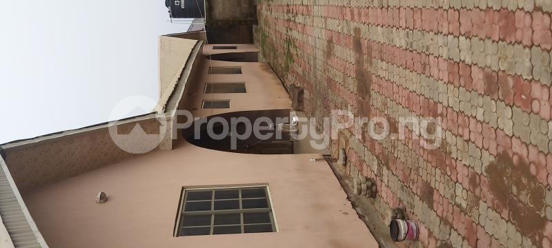 Conference Room for sale Apata Ibadan Oyo - 1