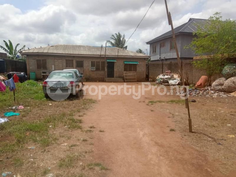 2 bedroom Flat / Apartment for sale  Ashipa road Amule Ipaja Ipaja road Ipaja Lagos - 2