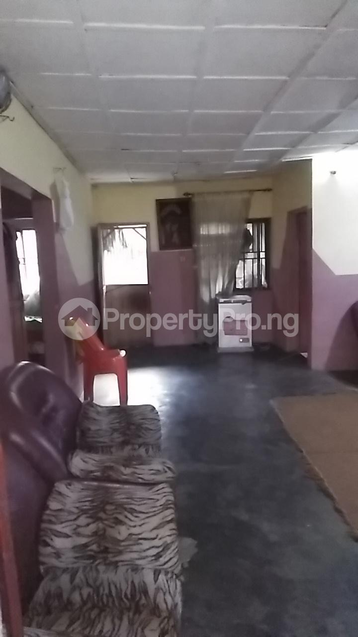 3 bedroom Residential Land Land for sale Rumuodara East West Road Port Harcourt Rivers - 6