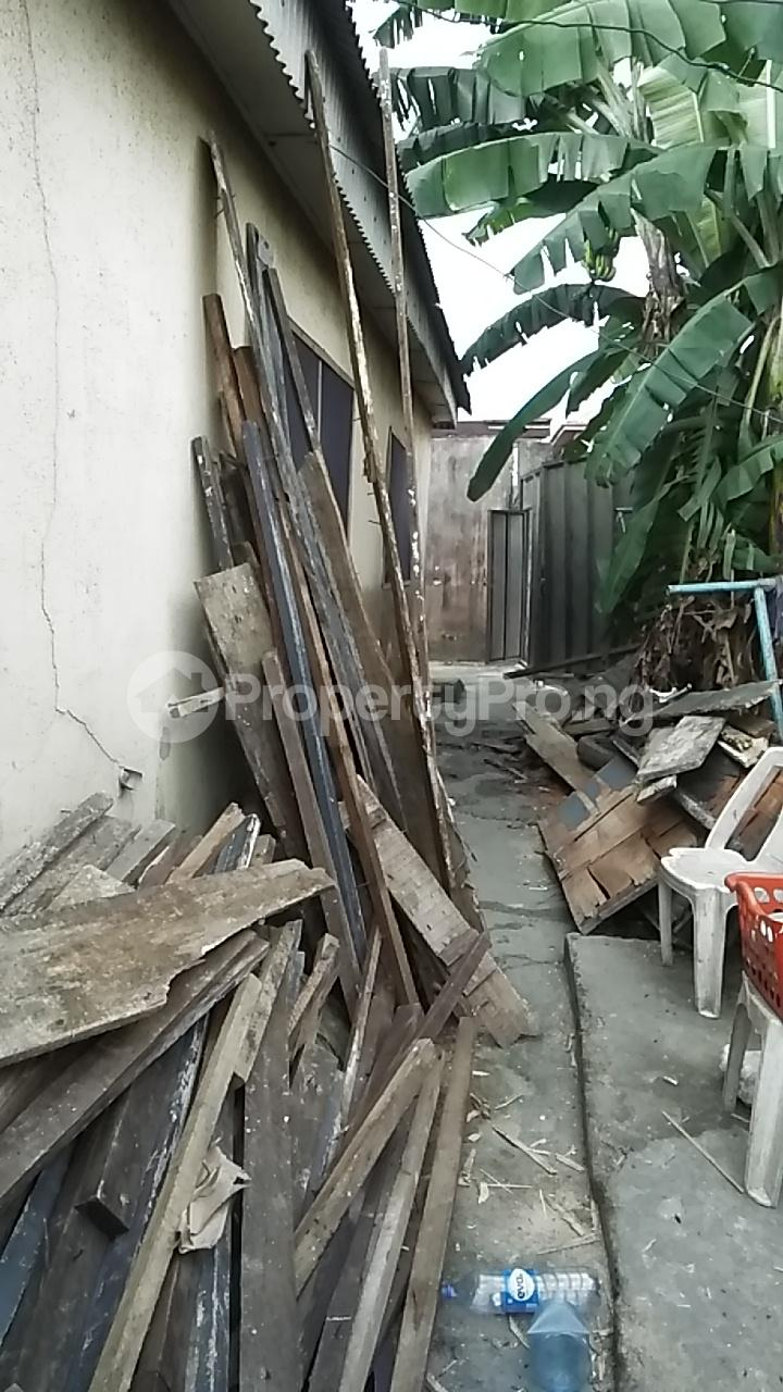 3 bedroom Residential Land Land for sale Rumuodara East West Road Port Harcourt Rivers - 5