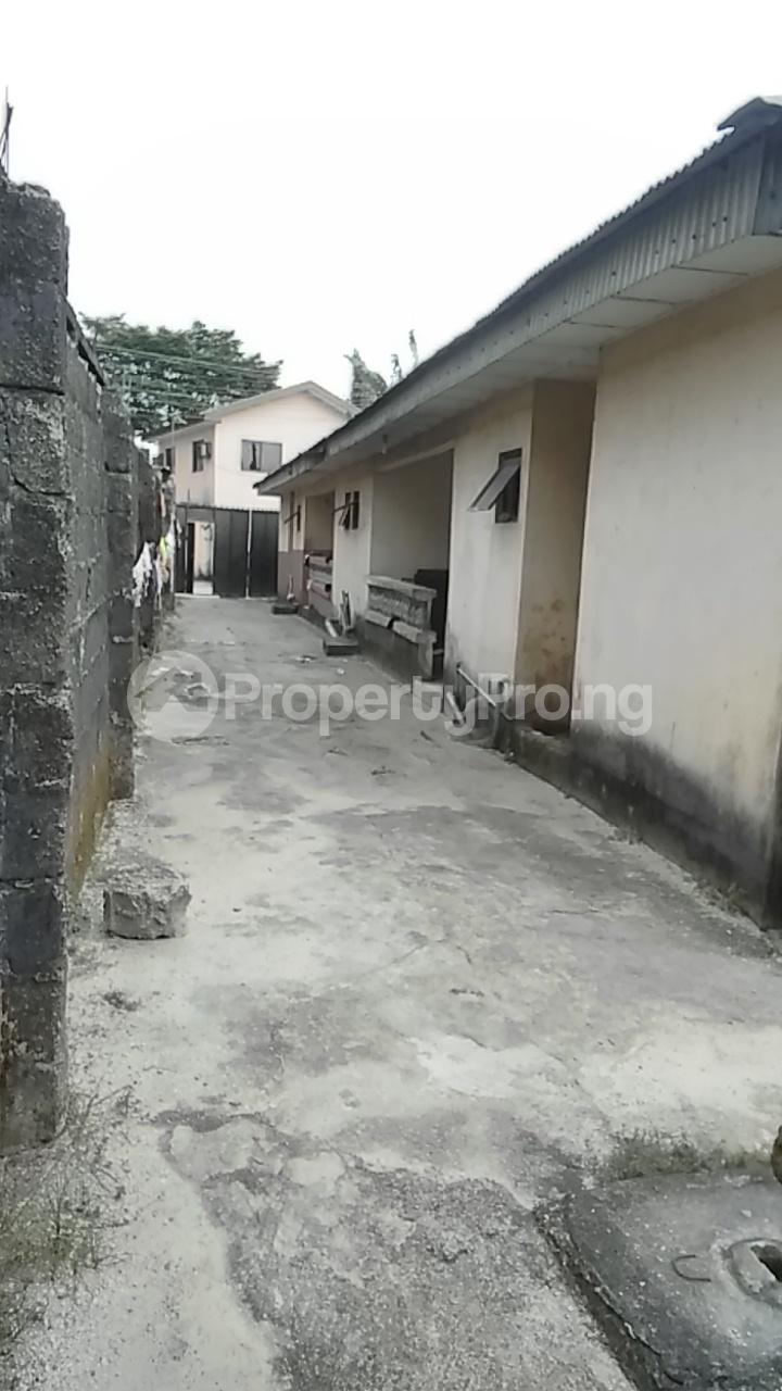 3 bedroom Residential Land Land for sale Rumuodara East West Road Port Harcourt Rivers - 1