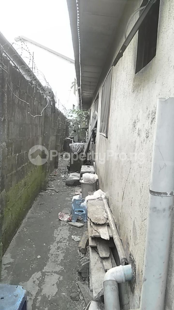 3 bedroom Residential Land Land for sale Rumuodara East West Road Port Harcourt Rivers - 2