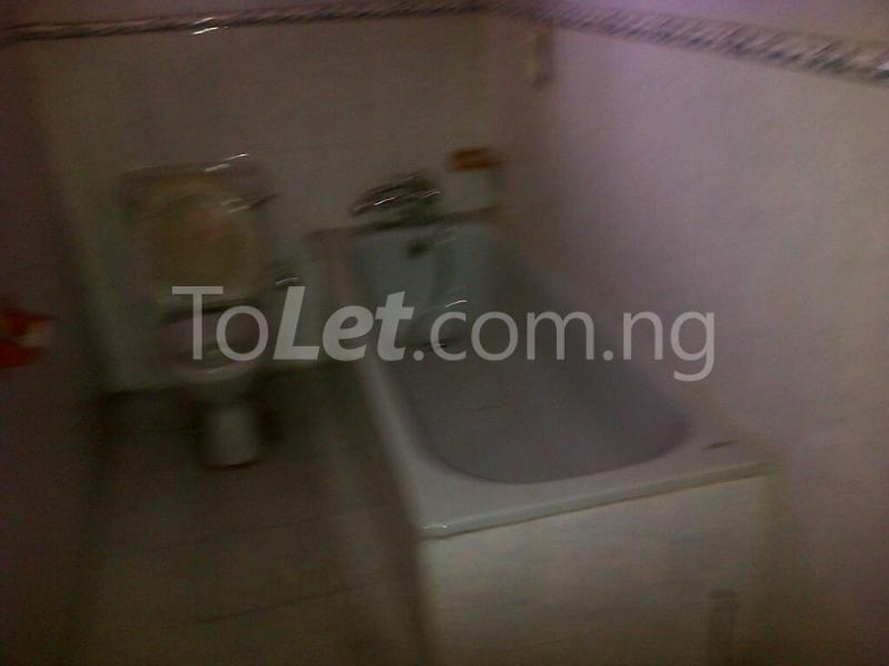 3 bedroom Flat / Apartment for rent Opposite Mobil Estate, Ikota Lekki Lagos - 3