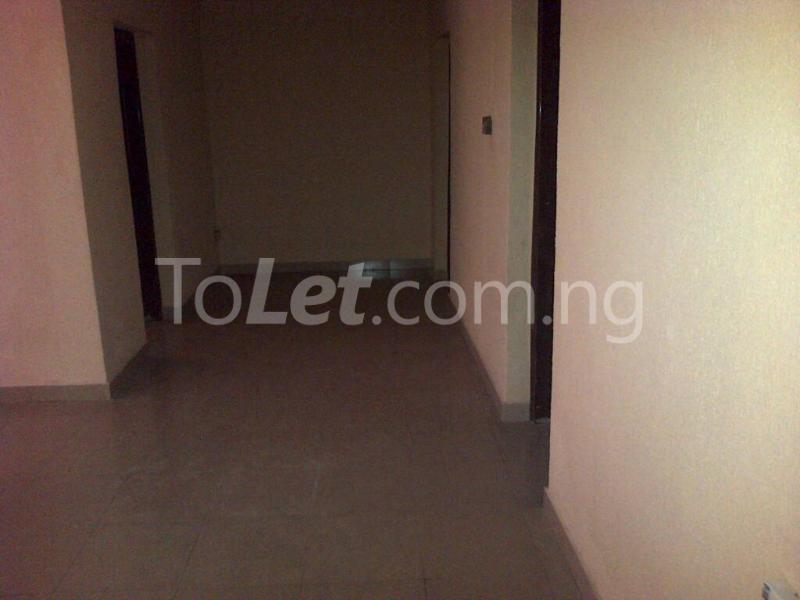 3 bedroom Flat / Apartment for rent Opposite Mobil Estate, Ikota Lekki Lagos - 5